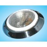 Прожектор Emaux ULS-150 накладной (150 Вт / 12 В) плитка