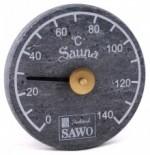 Термометр SAWO 90-ТВР