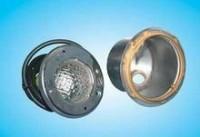 Прожектор LEDS-100SN с LED - элементами (2 Вт/12 В) плитка