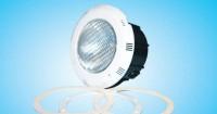 Прожектор ULP-300 (300 Вт/ 12 В) плитка  Прожектор ULP-V-300 (300 Вт/ 12 В) универсальный