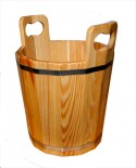 Запарник для бани 22 литра