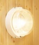 Светильник TYLO для сауны 60 W