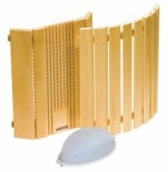 Светильник HARVIA для сауны SAS21060