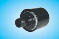 Фильтры воздушные для компрессоров HPE