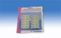 Таблетки для тестера pH/Bayroklar
