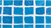 Пленка-мозаика Flagpool