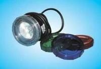 Прожектор ULP-50 для гидромассажных ванн (20 Вт/12 В)