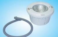 Прожектор PHM 300 (300 Вт/ 12 В) плитка   Прожектор PLM 300 (300 Вт/ 12 В) универсальный