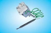 Датчик регулировки температуры 19991200 из пластика к электронагревателю