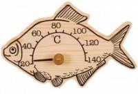 Термометр SAWO 180-ТВР