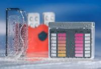 Тестер pH/Cl Pooltester