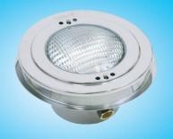 Прожектор Pahlen 12250 (300 Вт/ 12 В) плитка   Прожектор Pahlen 12270 (300 Вт/ 12 В) универсальный.