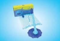 Полуавтоматический пылесос JOKER V22