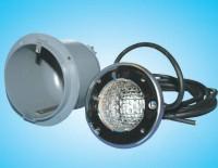 Прожектор LEDS-100PN с LED - элементами (2 Вт/12 В) плитка
