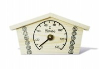 Гигрометр SAWO 145 – НA