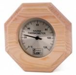 Термометр SAWO 240-ТD