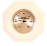 Гигрометр SAWO 240-НА