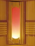 Лампа HARVIA для цветотерапии SACL23071