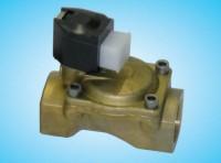 Клапан электромагнитный Danfoss (1