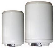 Накопительный водонагреватель серия HOT