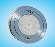 Прожектор Pahlen 123281 (50 Вт/ 12 В) плитка  Прожектор Pahlen 123291 (50 Вт/ 12 В) универсальный.