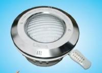 Прожектор Emaux LED-NP300S (16 Вт/ 12 В) плитка