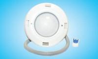 Прожектор PLCM 13.C (13Вт/12В) универсальный с LED - диодами 11 цветов.  Прожектор PHCM 13.C (13Вт/12В) плитка с LED - диодами 11 цветов.