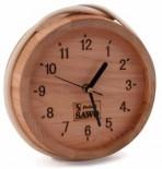 Часы SAWO вне сауны 531-D