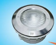 Прожектор Emaux UL-NP300S (300 Вт/ 12 В) плитка